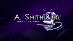Asmith logo 498x280