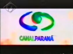 Canal Paraná