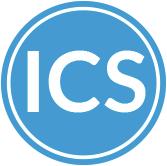 International Correspondence Schools