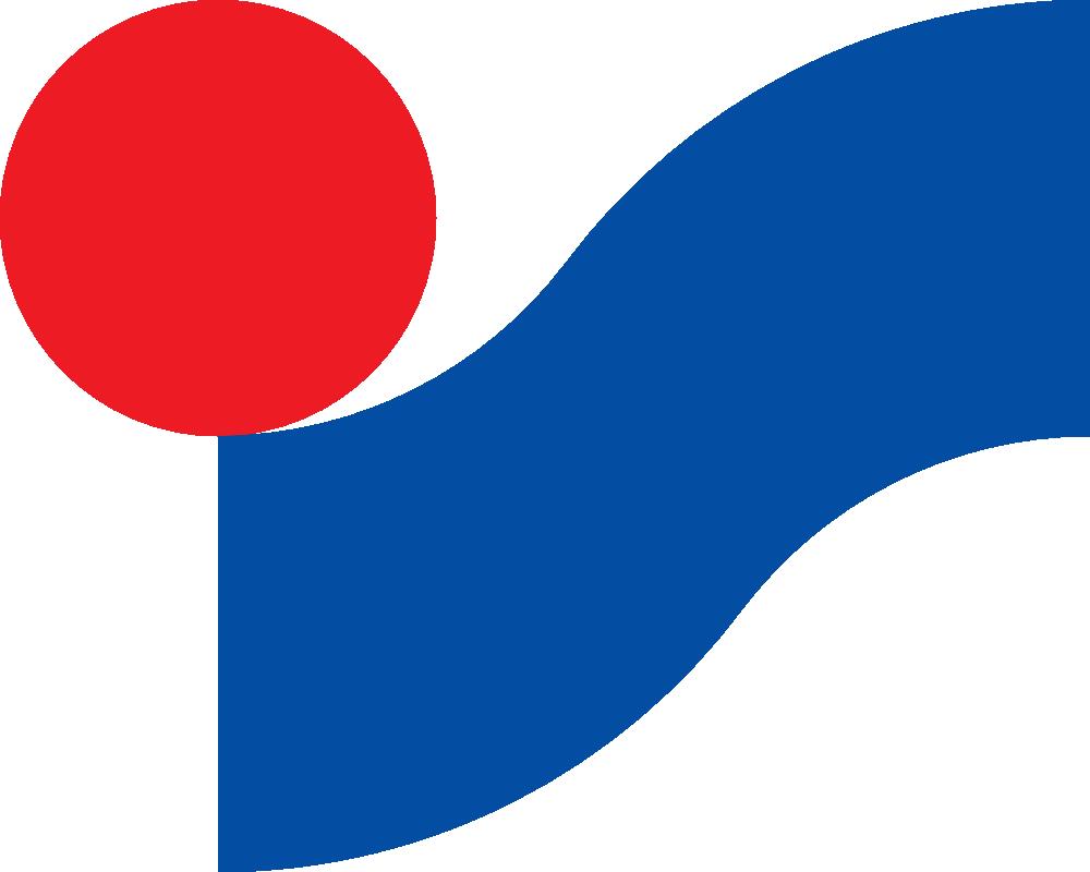 intersport logopedia fandom powered by wikia
