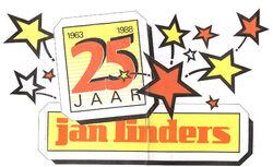 Janlinders 25