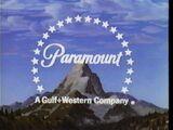 Paramount1970