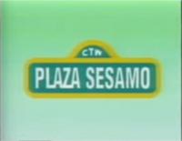 PlazaSesamo1997