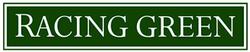 Racinggreen90