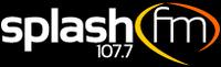 Splash FM 2010