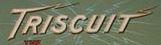 Triscuit1903