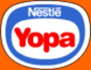 Yopa-01