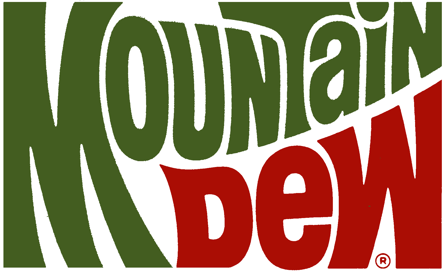 mountain dew logopedia fandom powered by wikia