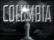 Columbia39