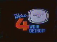 Detroit TV Station Logos-Past and Present 02854