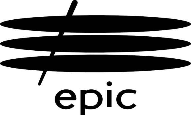 File:Epic Records 1990s.png