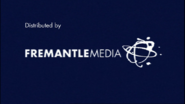FremantleMedia Distribution 16-9 Cropped