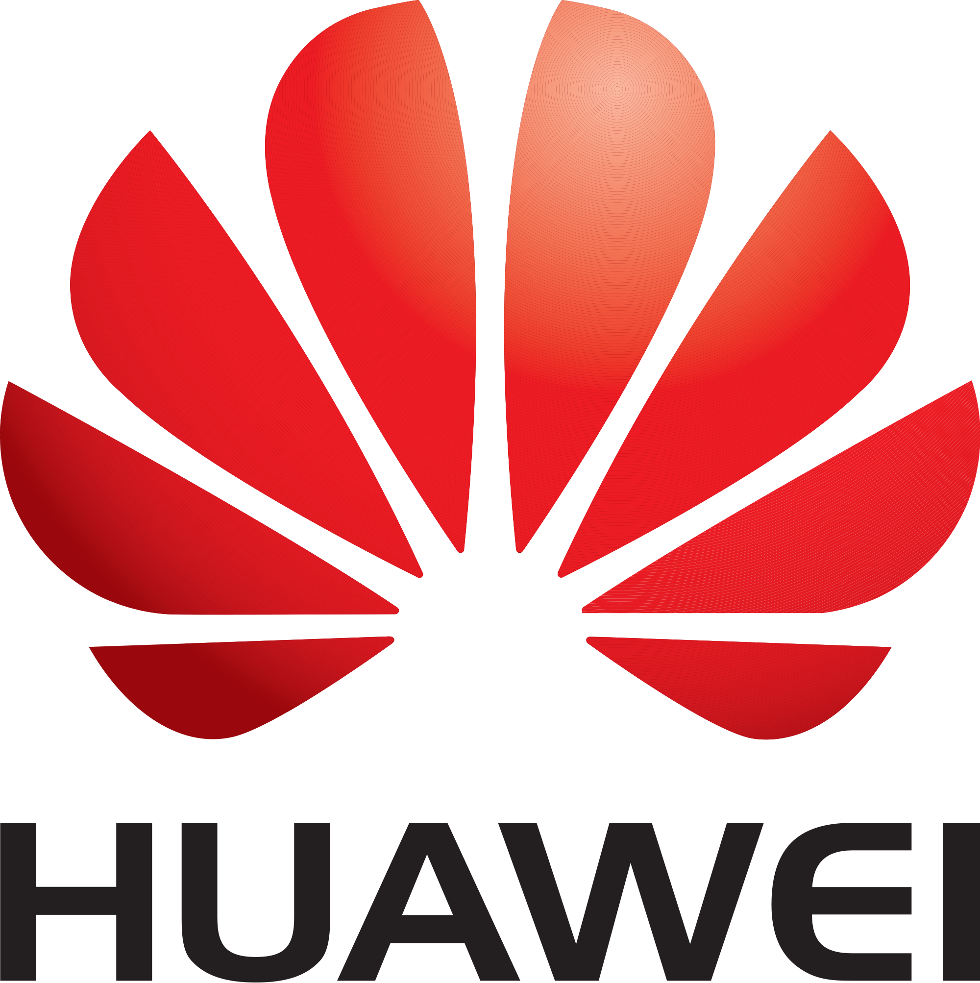 Image result for huawei logo transparent