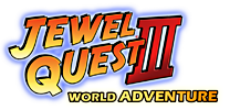 File:Jewel-quest-3-logo.png