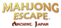 ME AJ Logo web
