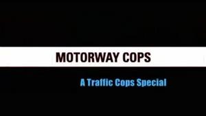 MotorwayCops2008
