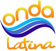 File:Onda Latina.png