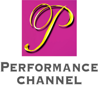 Performance Channel old