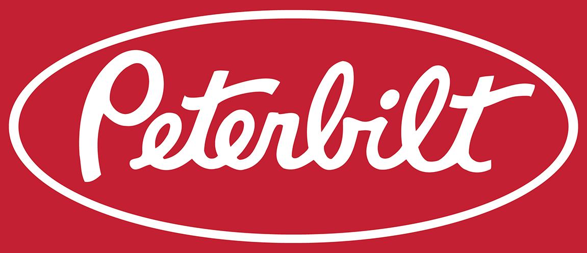 File:Peterbilt Logo.png
