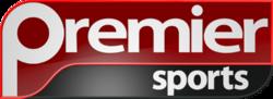 PremierSports2012