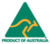 ProductofaustraliaLogo