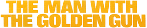 File:The Man With the Golden Gun Logo.jpg