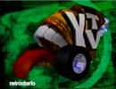 YTVCar1996