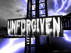 2291 - logo unforgiven wwe