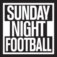 wiki sunday night show