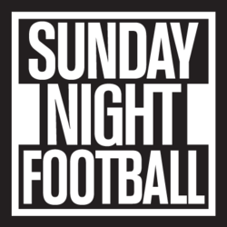 File:250px-ESPN - Sunday Night Football.png