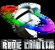 260px-Redefamilia