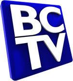 Bctv maju bersama logo small