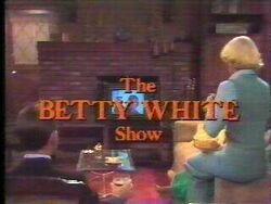 Bettywhitelogo01