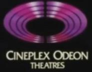 Cineplex 2