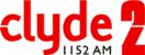 Clyde 2 2008