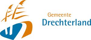 Drechterland