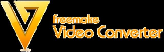 File:Freemakevideoconverter.png