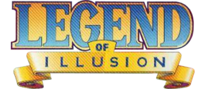 Legend of illusion