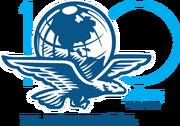 Logo-100-universal-texto
