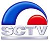 Logo SCTV 2