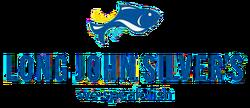Long john silvers logo11
