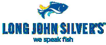 File:Long john silvers logo11.png