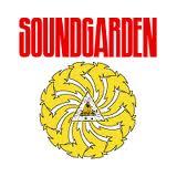 Soundgarden logo