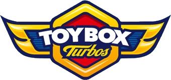 ToyboyTurbos