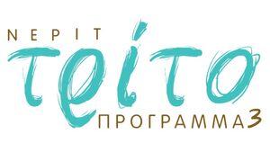 Trito3