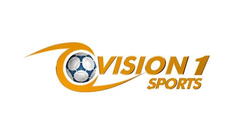 Vision 1 Sports