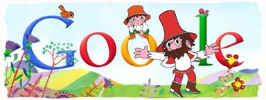 File:100th Birthday of Vaclav Ctvrtek (04.04.11).jpg