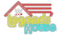 438x246 LegendsHouse