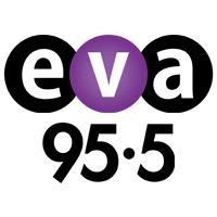 Eva 95.5 KYOT