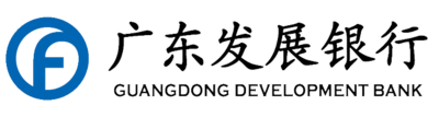 Guangdong Development Bank